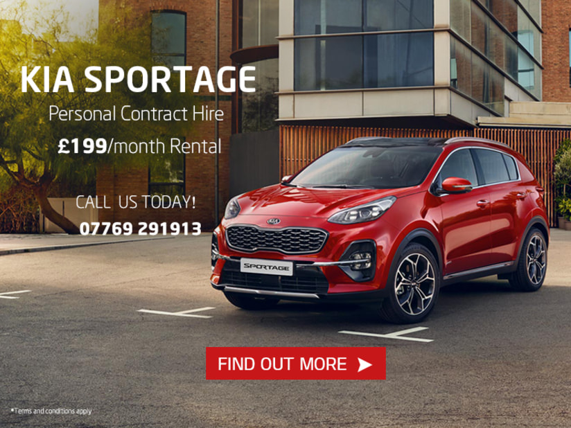 New Used Car Dealer Leasing Cars Wessex Garages Leasing