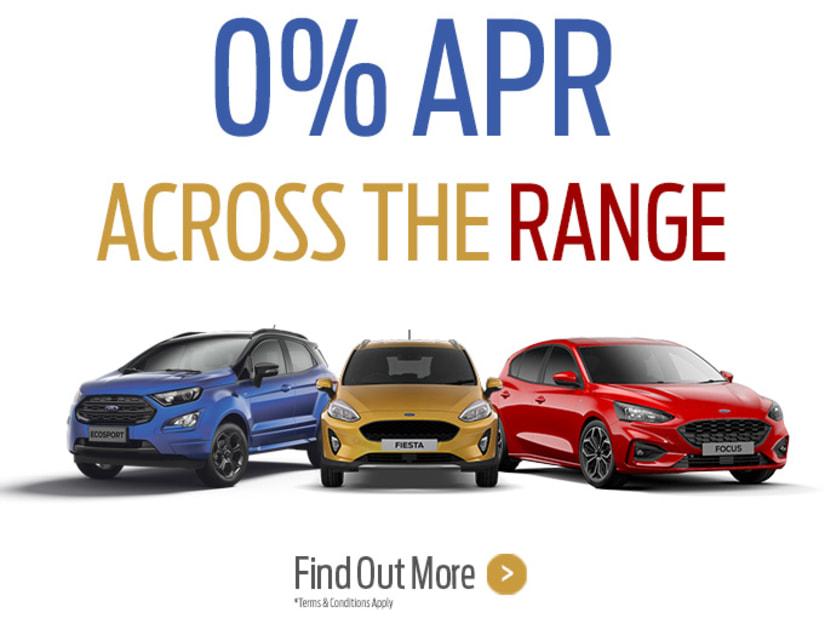 0 Apr Car >> New Cars For Sale 0 Apr Desmond Motors