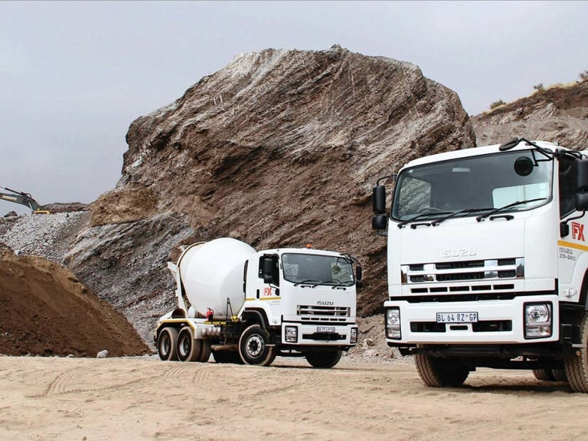 e30b08bf3c Find Used Isuzu Cars for Sale - Isuzu Dealers - Isuzu Truck Centre
