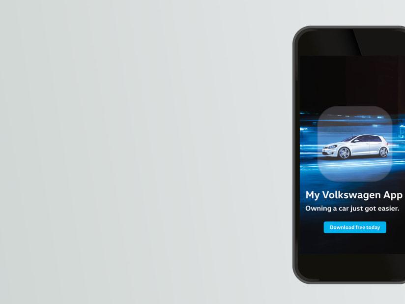 Sytner Volkswagen | Used Volkswagen Offers