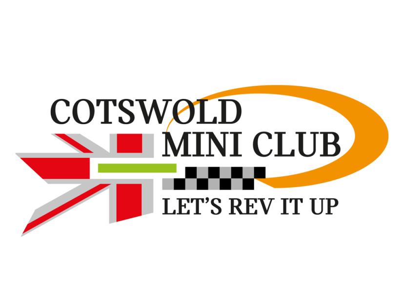 Cotswold Mini Club Mini