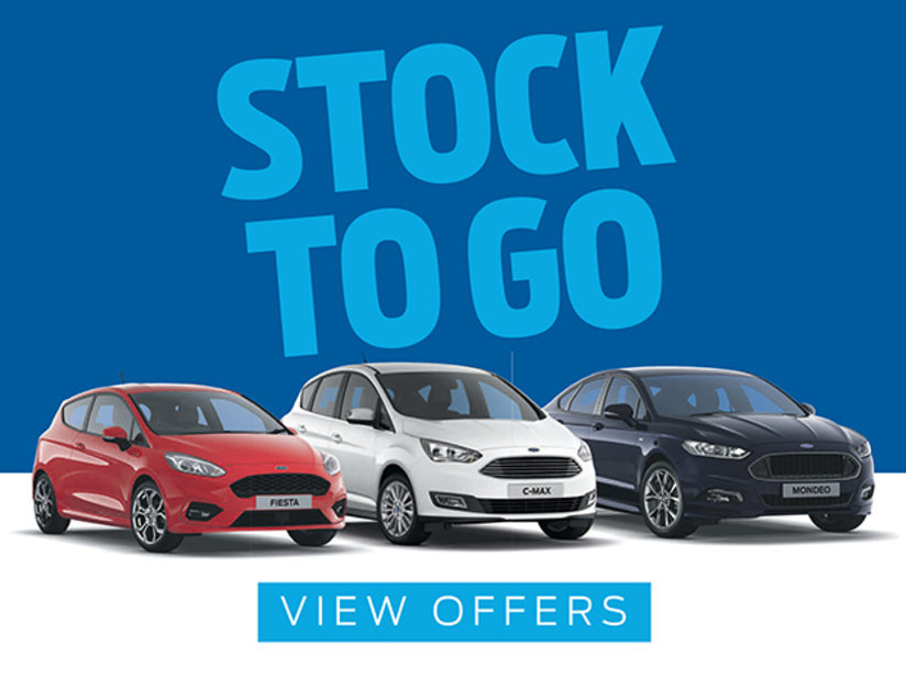 d0c1710632 New Ford Car Offers
