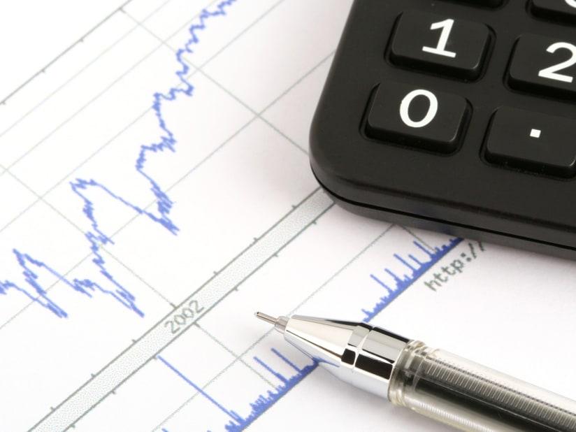 Vauxhall Finance Finance Calculator The Cresser Car Company
