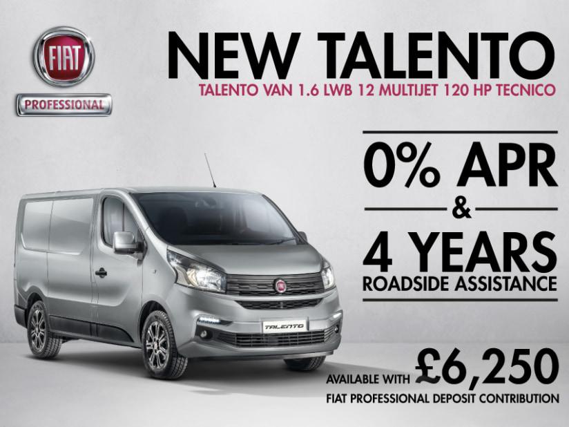 b83afed29090b7 New FIAT Vans