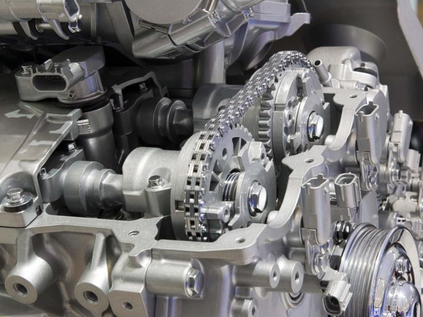 Parts   Mossel Bay & Knysna   Southern Sea Motors