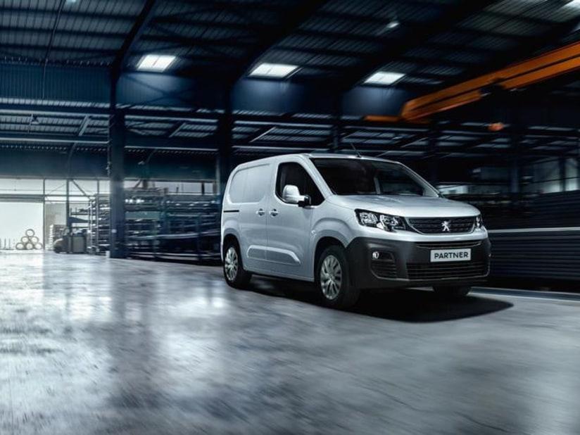 5fa66a949cad59 All-New Peugeot Partner