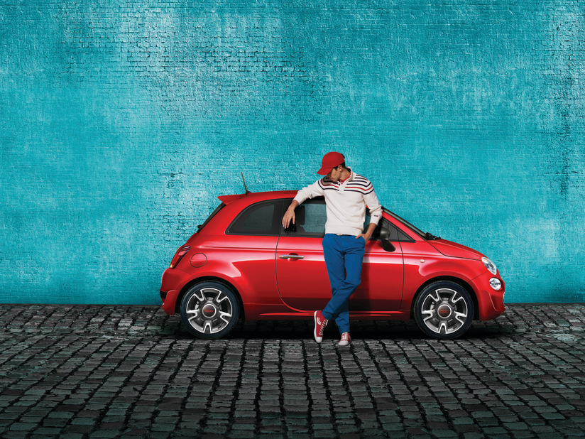 New Fiat Cars For Sale Shop The Great Fiat Car Range At Glyn Hopkin