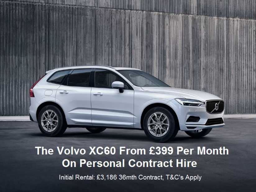 Volvo Dealership Near Me >> Volvo Dealer Ashford Canterbury Maidstone Lipscomb Volvo