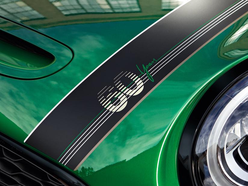New Mini Cars Latest Models Deals Marshall Mini