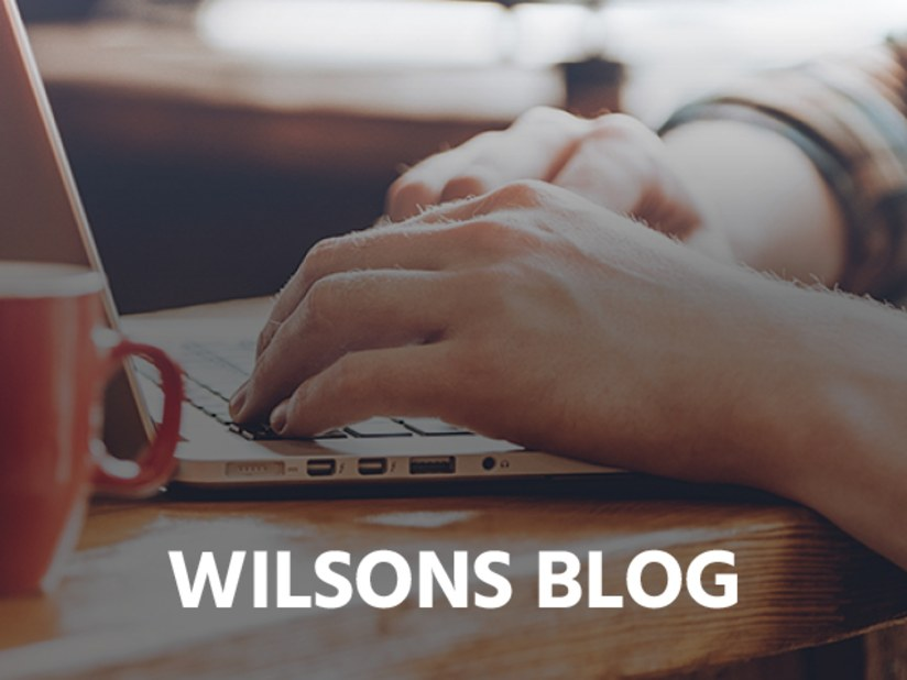 Automotive News | Wilsons Group