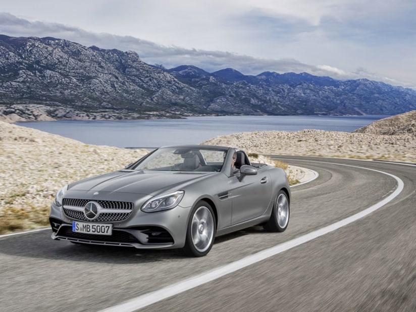 Mercedes Benz Lease >> Mercedes Benz Lease Gap Insurance Mercedes Benz Retail Group