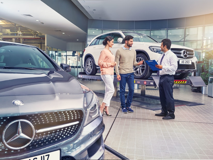 Car Service & Repairs   Abu Dhabi, Al Ain & UAE   AutoRoute