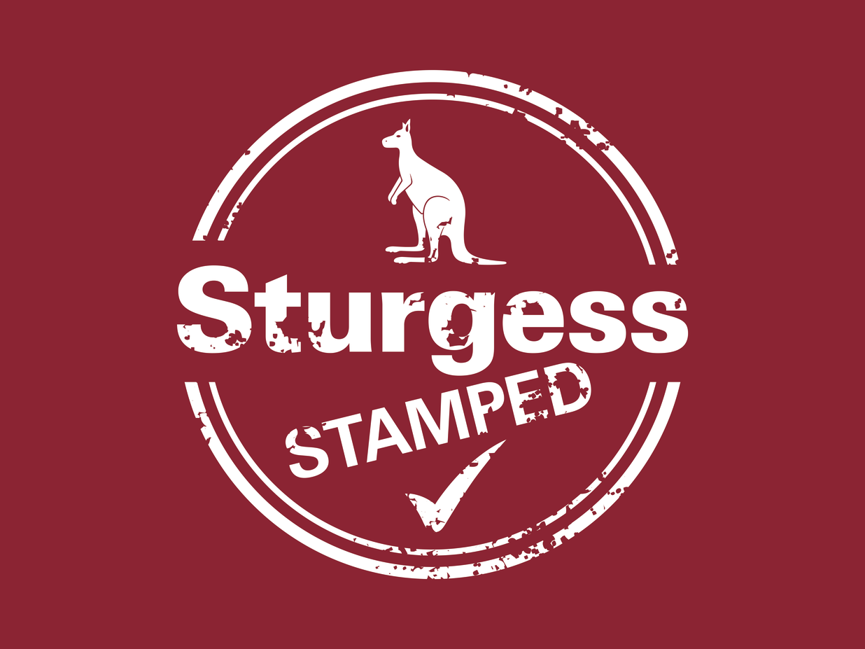 sturgess stamped approved used vehicles leicester sturgess motor