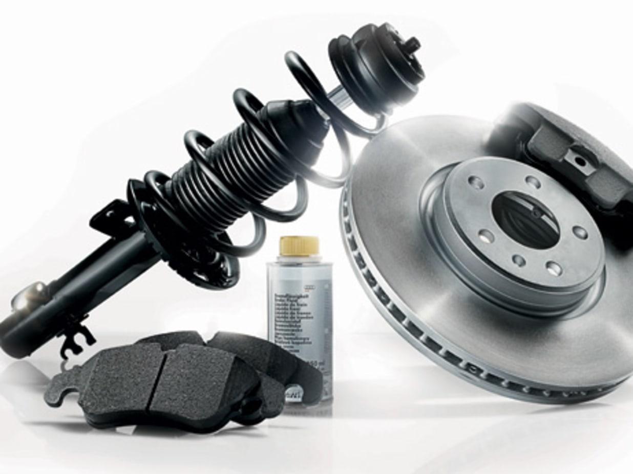 Audi Car Service Dublin Audi Genuine Parts Book An Audi Service - Audi car parts