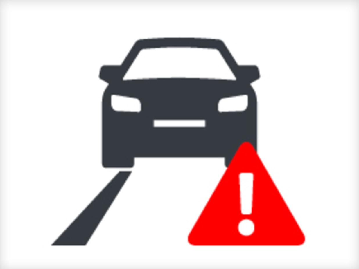 Toyota Roadside Assistance:u0026lt;br/u0026gt; ...