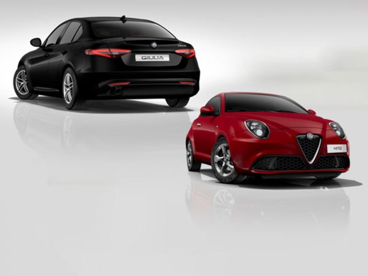 Search For Used Alfa Romeo Mito In Norwich London Bury St Edmunds - Alfa romeo used cars