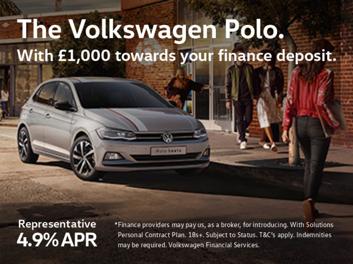 New Volkswagen Polo Deals Offers At Lookers Alfa Img Showing Gt Jetta Manual Transmission Parts Diagram Vw Q4 2018 No Cta