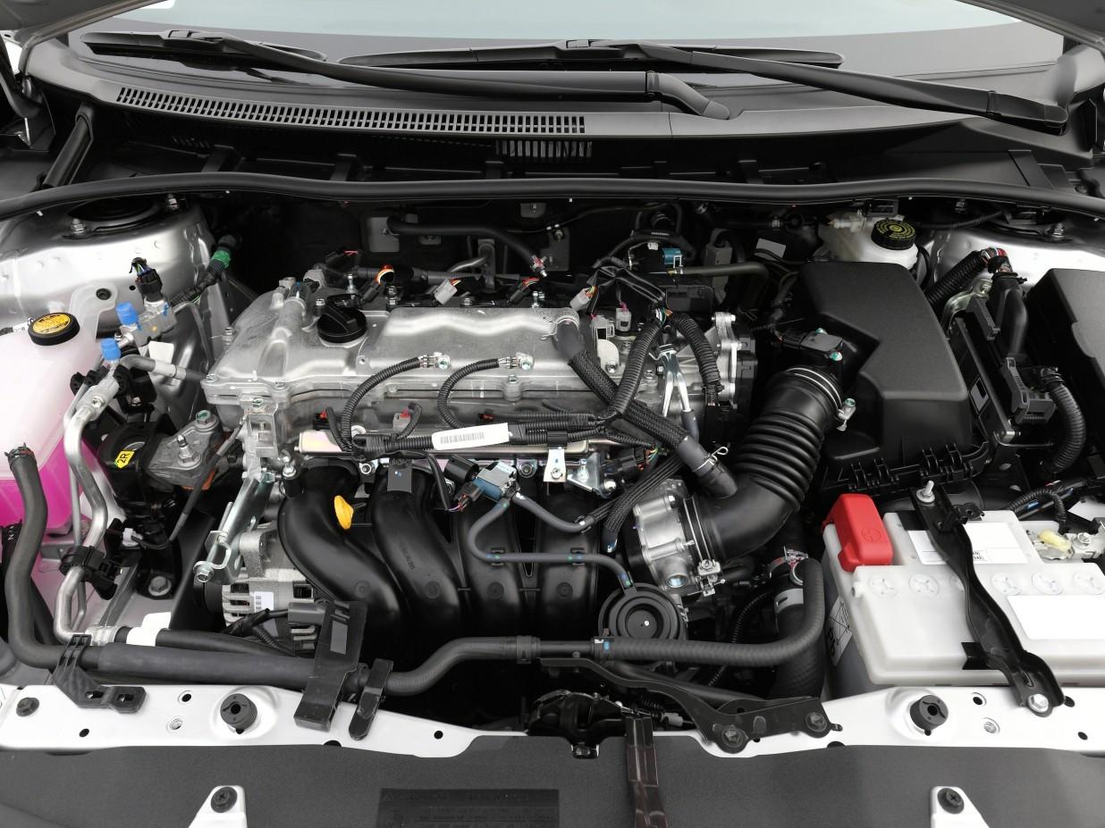 Nissan Battery Replacement Northern Ireland Shelbourne Motors