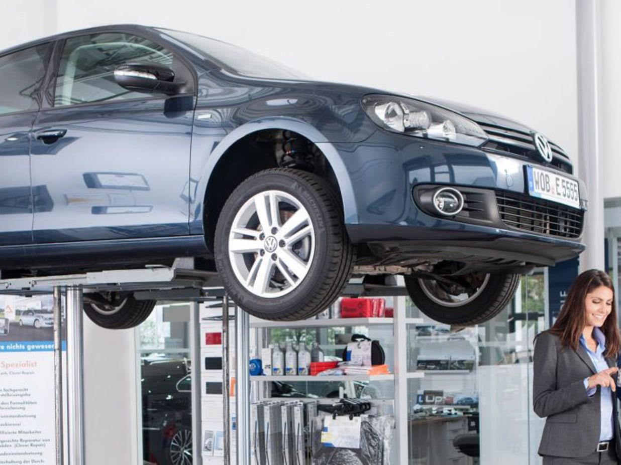 Volkswagen Service Dublin Ireland Book A Vw 2 0 L Engine Belt Diagram Latest Serive Offers