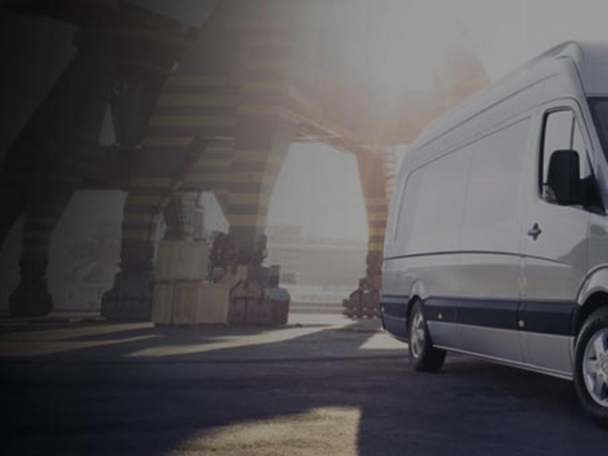Mercedes Benz Vans FAQs
