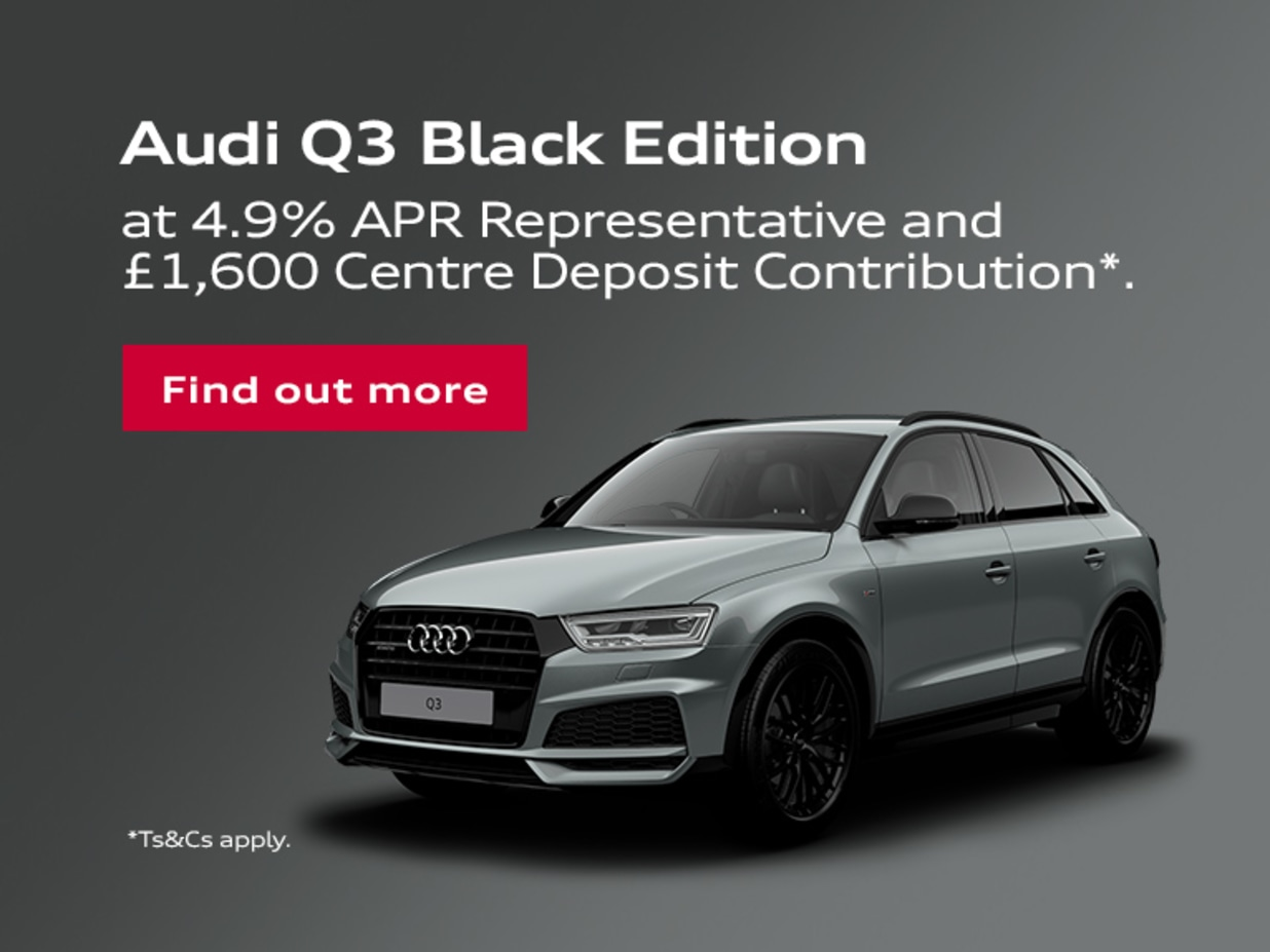 New Audi Cars Chartham Canterbury Motorline Audi - Audi car loan interest rate