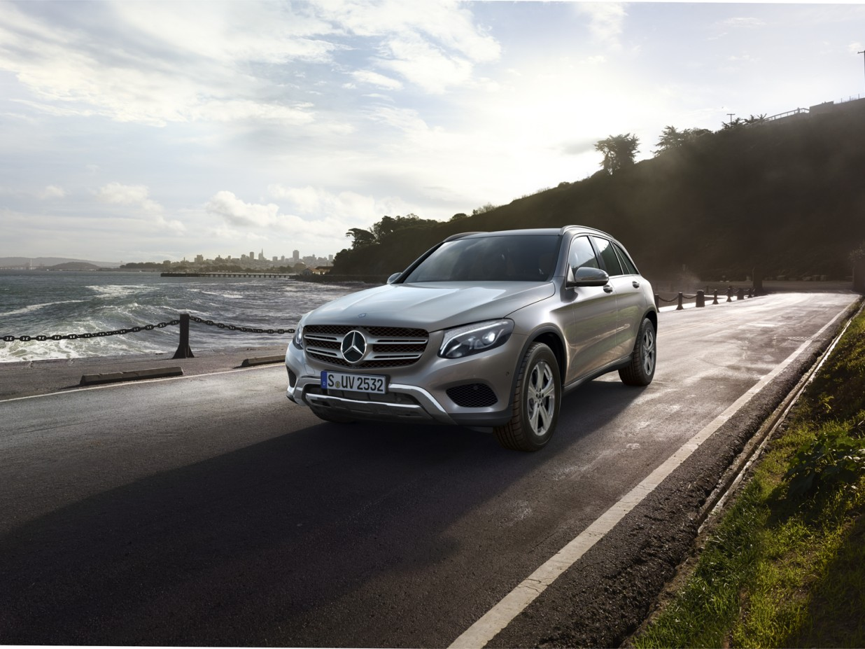 Exclusive Offers. Exclusive Offers From Lookers Mercedes Benz