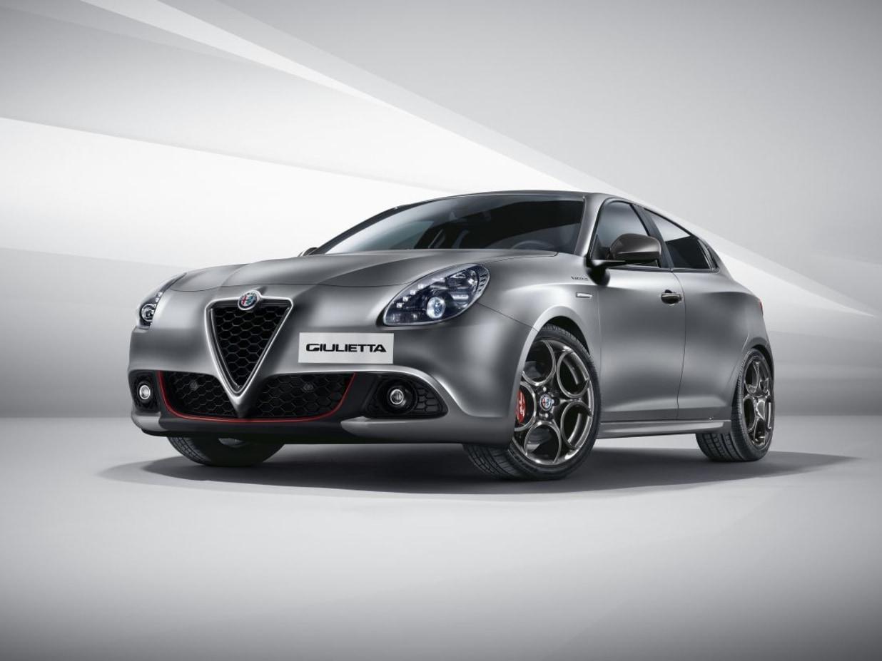 Alfa Romeo Extended Warranty Maidstone Lipscomb Alfa Romeo