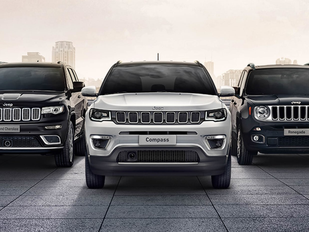 new jeep cars knutsford mangoletsi jeep