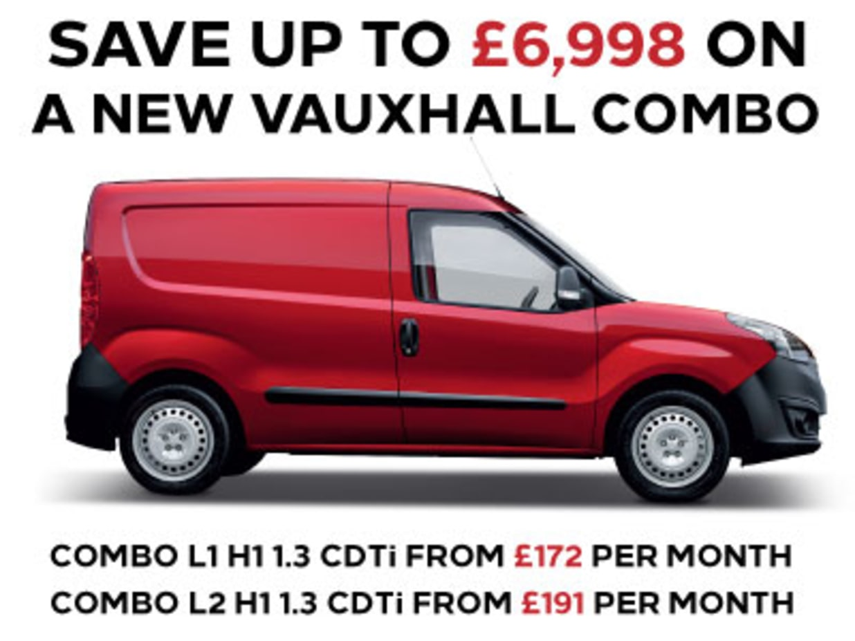 New Used Cars Dealers Inverness Dingwall Buckie And Elgin Vauxhall Spares Combo Save Up To 6998 On A Brand 68 Plate