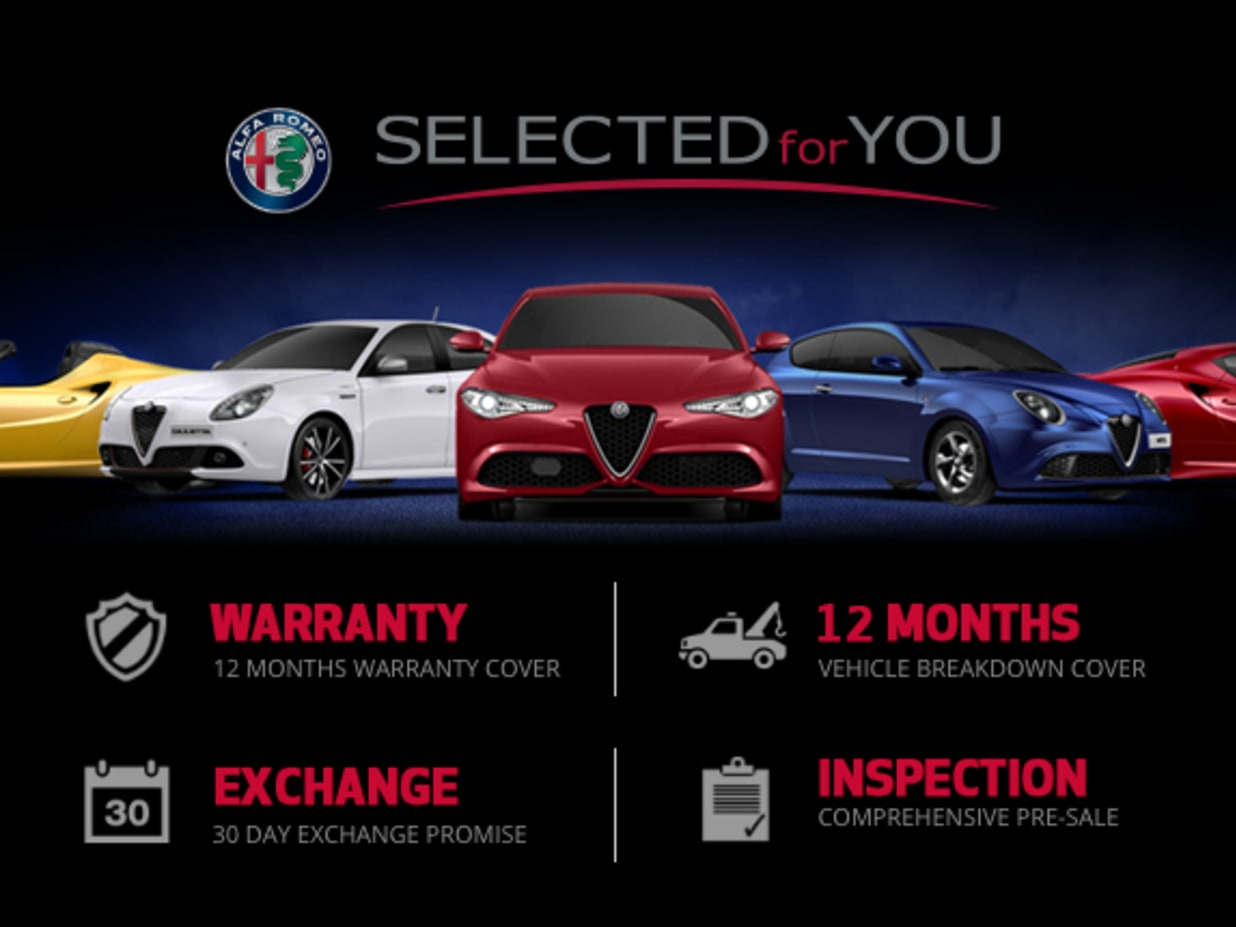 Selected For You Approved And Used Car Benefits Kent And Berkshire