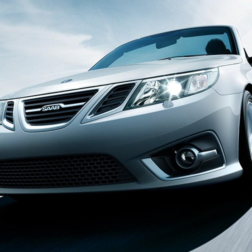 Saab Dealership Near Me >> Saab Dealership Coventry Johnsons Saab