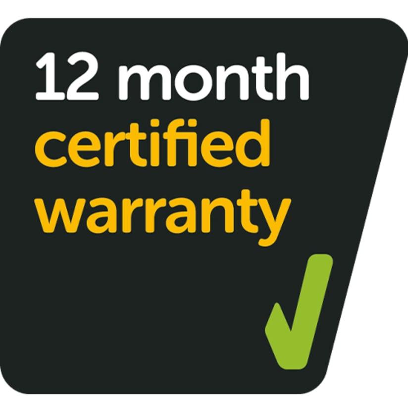 Windsor Certified Warranty | Windsor Motors