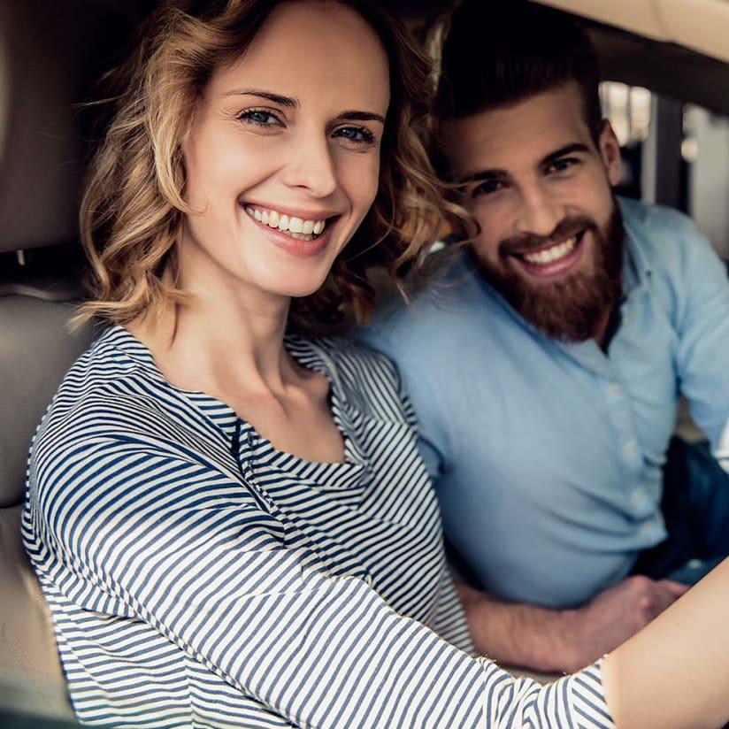 ihanteellinen dating aika ennen avio liittoa