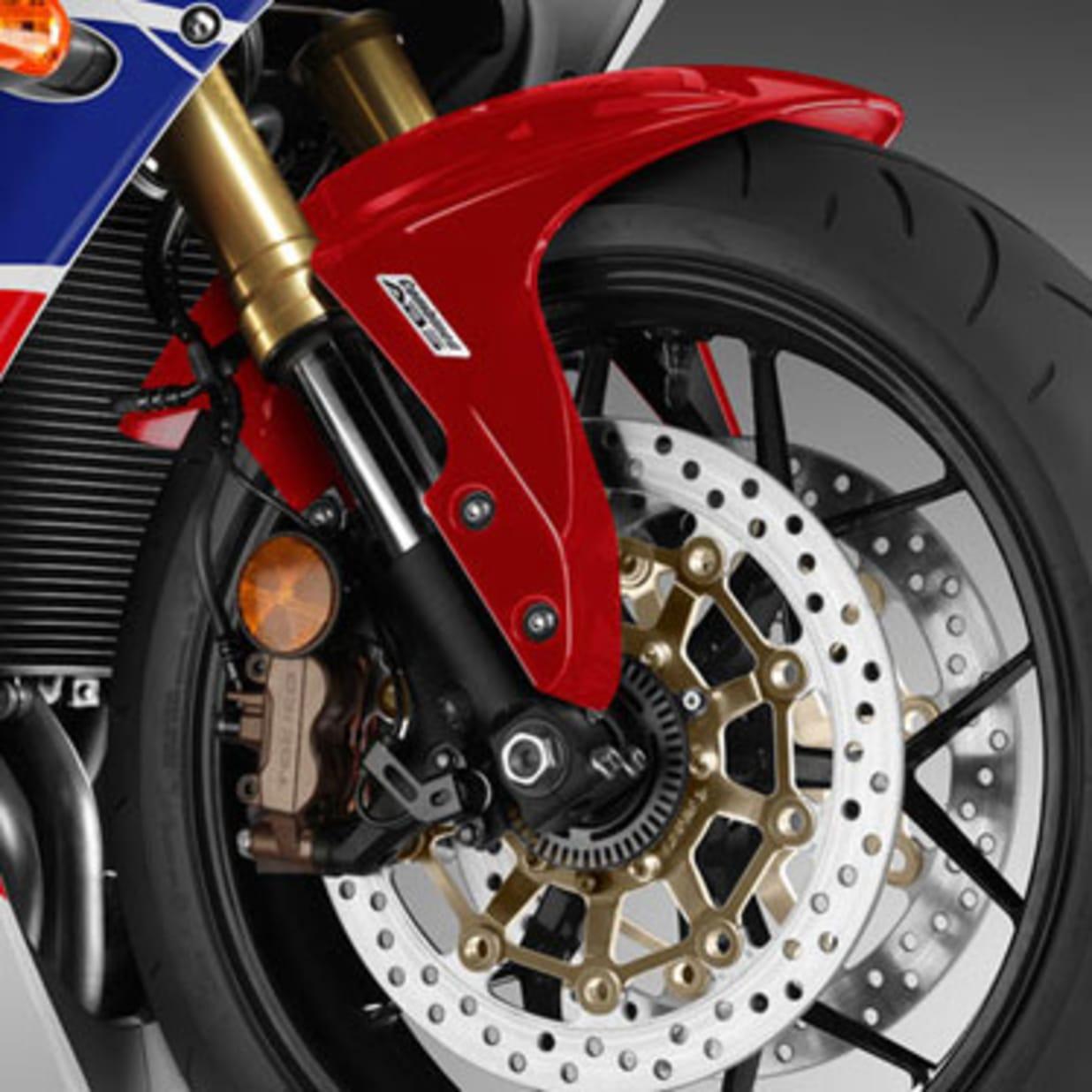 Honda Motor Bikes Al Futtaim Uae Cover Shock Cbr 150r Book A Service Let Us Take Care Of It Peace Mind Guaranteed