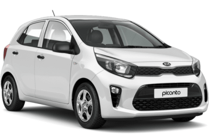 New kia picanto deals offers from lookers kia for Kia motors finance bill pay