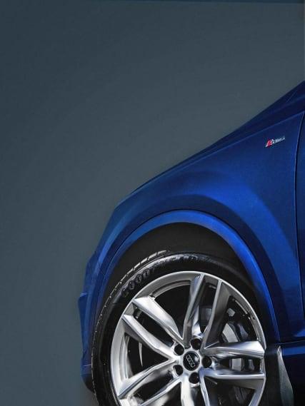 Audi Dealer Lake District Lake District Audi - Audi dealership near me