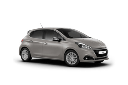 The Peugeot Scrappage Scheme is here. | Marshall Peugeot
