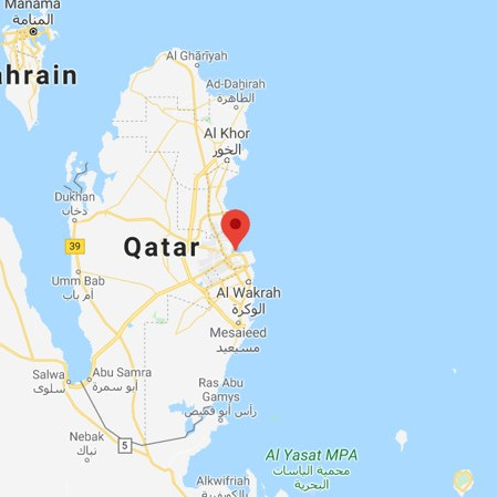 qatar_map.jpg (449×449)