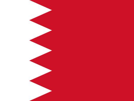 bahrain_162237_640.png (450×338)