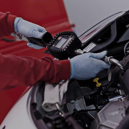 Citroën Service, MOT & Repair | Wilsons Epsom, Surrey