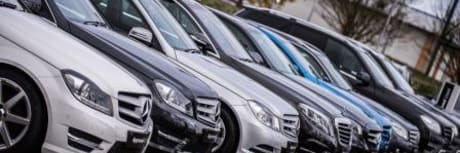839a5bf6b84c50 168 Approved used cars in stock