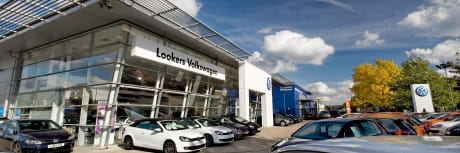 Vw Lookers >> New And Used Cars For Sale In Guildford Lookers