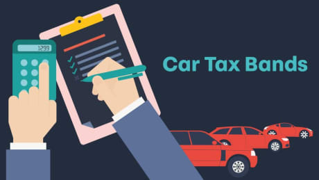 Vehicle Road Tax Rates 2019 Ved Wilsons Group