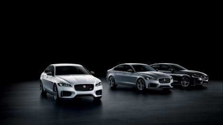 Flexible Finance On The Jaguar XF   From £339 A MonthEnjoy The Luxury  Saloon From Only £339 Per Month With 0.0% APR Representative*Find Out More