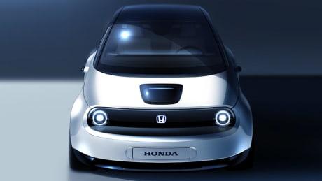 Honda Win Big at the 2019 What Car? Awards | Wimbledon Park