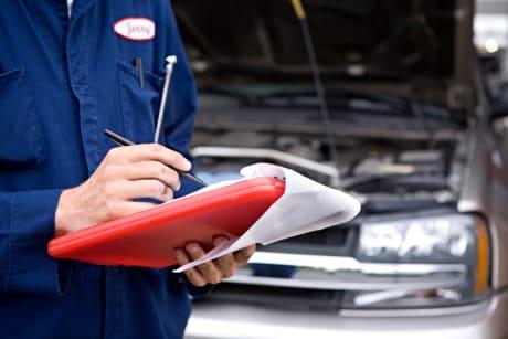 Car Servicing Repairs Ni Car Servicing In Northern Ireland