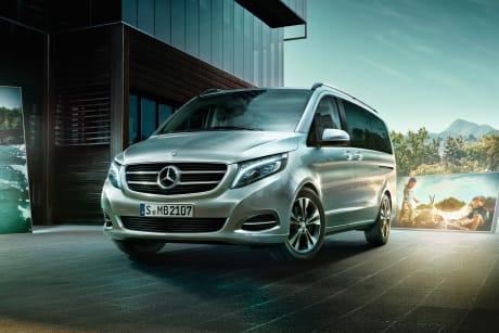 V-Cl   London   Mercedes-Benz Retail Group Mercedes Benz V Cl Space on mercedes amg 65, mercedes cl 500, mercedes 1992 cl, 2005 mercedes cl, mercedes cl-class, mercedes cl 63 amg 2010, mercedes w140 cl, mercedes cl 63 amg coupe, 2006 mercedes cl, mercedes black cl, mercedes car cl,