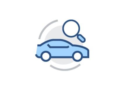 Value Your Vehicle Anthony Betts
