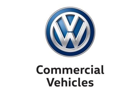 Vw Lookers >> About Us Lookers Volkswagen Commercials