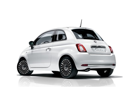 do fiat connect how to caradvice my review phone i